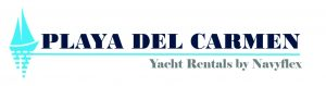 playa del carmen yacht rentals