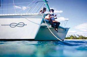 Catamaranes para grupos grnades, catamarans para paseo en familia, Puerto aventuras, tour de snorkel, Renta de catamaranes en Cancun, ISla Mujeres, Puenta Nizuc, Isla Blanca, Puerto Morelos, playa del carmen, cozumel, puerto aventuras