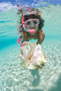 cozumel-snorkel-tour-yacht-rental-private-charter-1