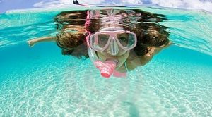 cozumel-snorkel-tour-yacht-rental-private-charter
