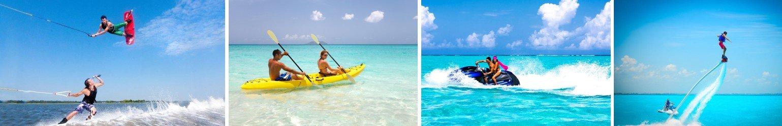 REnta de moto acuatica en Cancun, motos de agua en retna, jet ski, wave runner, flyboard cancun, wakeboard cancun, ski