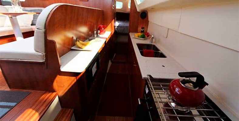 Catamaranes de lujo renta de yates en cancun for Yates de lujo segunda mano