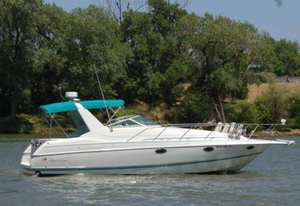 Renta de yates en puerto aventuras, tour de snorkel privado, sunset cruise