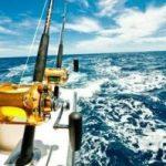 Renta de yates de pesca deportiva en Cozumel yates de lujo