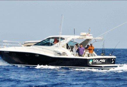 yate pesca cancun, renta de yates en cnacun, yates de lujo riviera maya