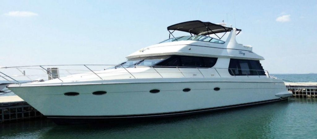 Carver-55-yacht-rentals-cancun-101