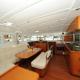 lagoon-440-catamaranes en renta cancun de lujo