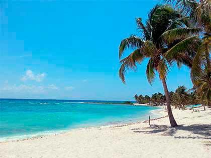 Renta-de-yates-en-cancun-paamul-bahia, charter privado, tour de snorkel, playa, barco, yate de lujo, catamran de 36 pies