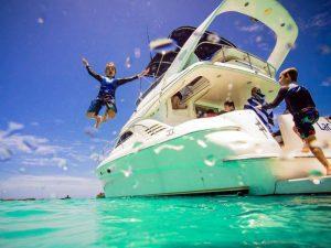 playa-del-carmen-yacht-rental-riviera-maya