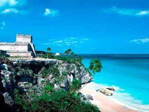 Renta de yates en Cancun, Tour de Snorkel, Ruinas Mayas, Tulum, Privado, Catamaran lagoon de 44 pies