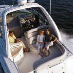 Sea Ray 32 cabo san lucas. renta de yates economicos