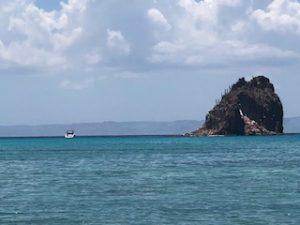 renta de yates en la paz y paseos a isla espiritu santo