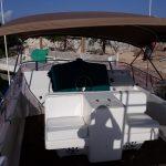 Puerto Aventuras renta de yates