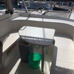 catamaranes en puerto aventuras buen precio