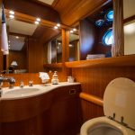 Canados 95 baño Cabo