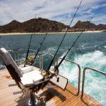 Canados 95 en renta los cabos silla de pesca