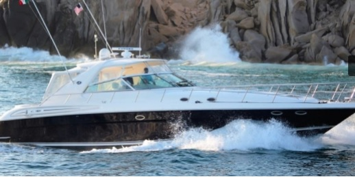 searay65yachtrentalsloscabos