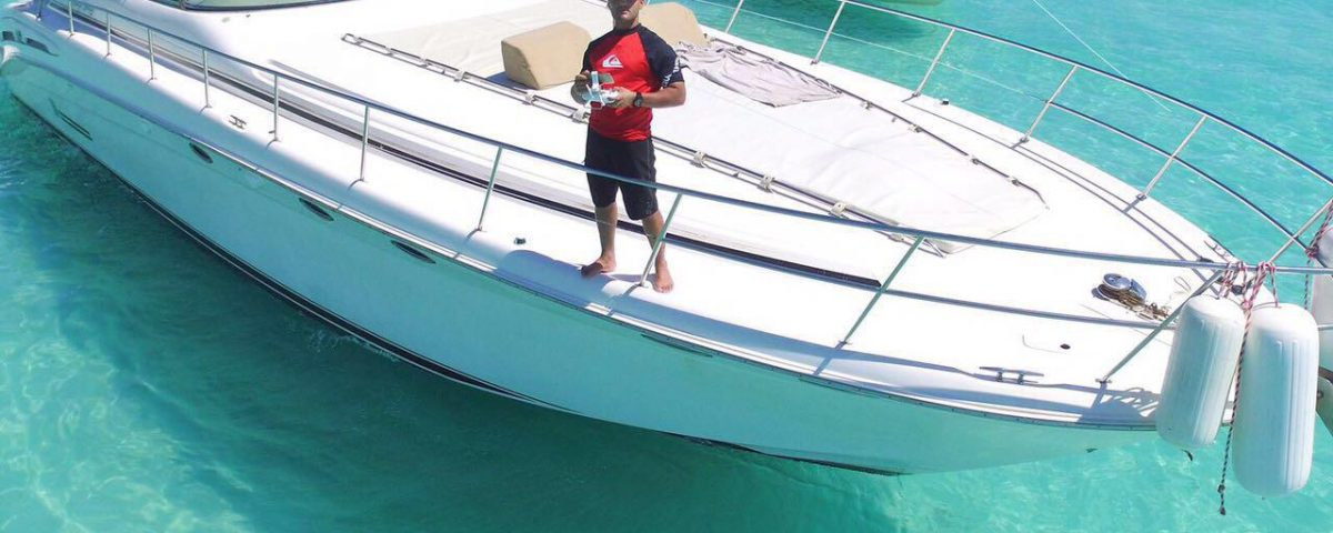 sea-ray-53-yatch-for-rent