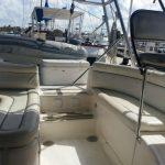 catamaran35piesenrentacozumelsnorkel