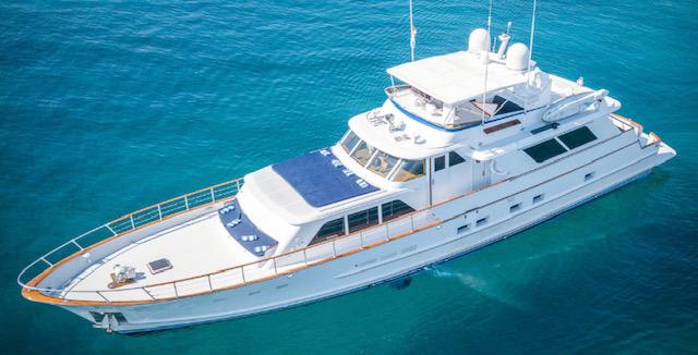 Yacht-80-feet-Playa-del-Carmen-Riviera-Maya