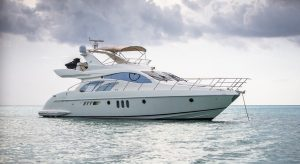 Azimut-58-most-luxurious-yacht-in-town